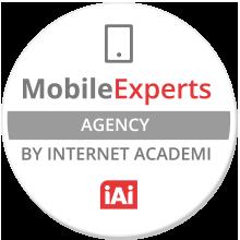 Expertos en desarrollo web móvil